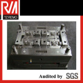 Plastic Electric Product Injection Mould